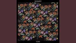 Gambar cover Flores