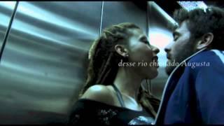 Teaser Bela Augusta (2011)