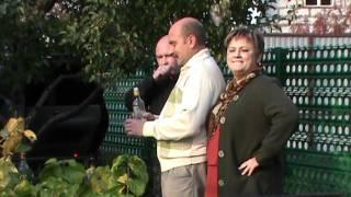 Ринат Сафин - Татарин.mpg