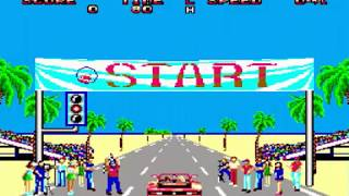 OutRun (SMS) in 5'24