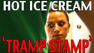 Tramp Stamp 101 Thumbnail