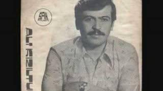 ali kızıltuğ Ali ile Zeynep'in türküsü 2