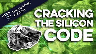 The Science Behind Tesla Silicon // Cracking the Silicon Code