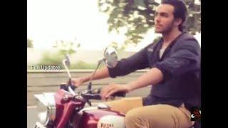 Big Boss Tamil - Aarav In Short Film  #5