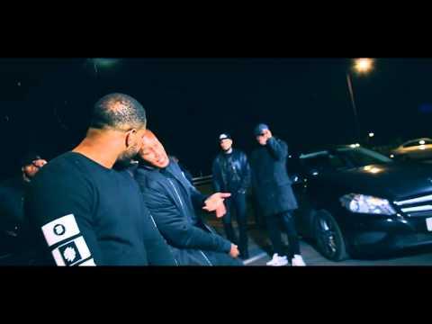 Nershon Cno - On Me [Music Video] | @NershonCno