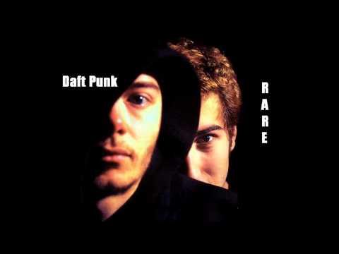 Daft Punk - Indo Silver Club Part.1 ( Very Rare )