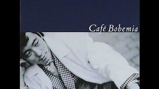 佐野元春の名盤『カフェ・ボヘミア』リリース30年目を迎えて》 1986年に...