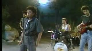 Paul Young - I´m gonna tear your Playhouse down 1984