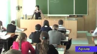 Образование в России -- бесплатное