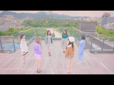Japanese~ Jpop MV 2018🇯🇵