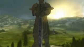 King Arthur Trailer [HD]