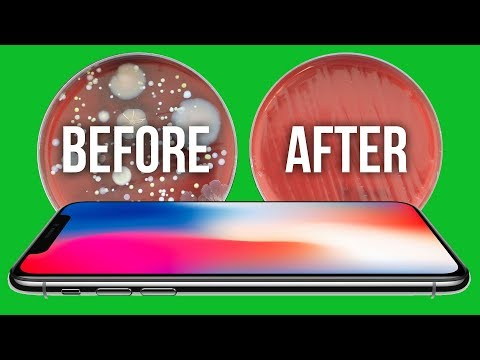kill-germs-&-bacteria-from-coronavirus-on-phone-w/-phonesoap-2.0