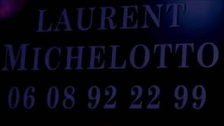 """Laurent MICHELOTTO """"Medley 1 morceaux du bal"""""""