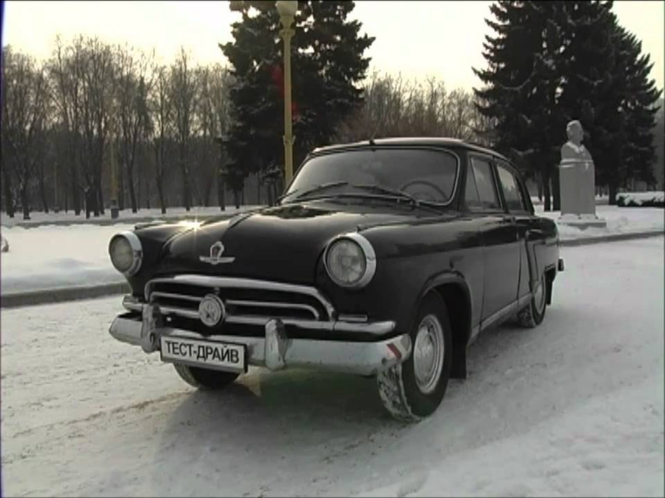 Продажа газ 21 волга 60 в турочаке, 20 тыс. Рублей, бензин, mt, битый или не на ходу, кпп на руле. Плюс запчасти, 4 крыла из пластика,