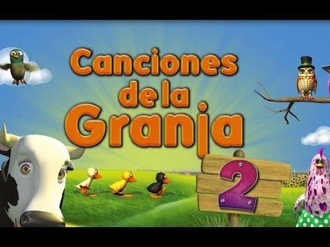 Zenón Granja Enganchado La Las De 2 Canciones Youtube 1lKJTFc