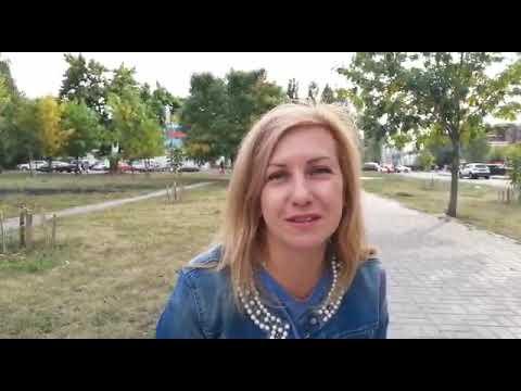 В Грязинском районе появились избиратели-гастролёры из Саратовской области.