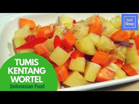 tumis-kentang-wortel---enak-dan-gampang-|-resep-anak-kos-|-asmr-cooking