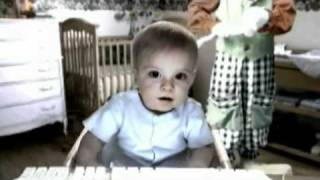 E-Trade  Baby rents a Clown