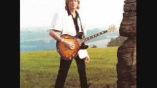 Watch Justin Hayward Who Knows video