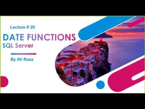 """sql-server-""""date""""-functions-[urdu]-#-20"""