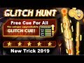 Free Glitch Cue Level Max Working (5 In App-Purchase)