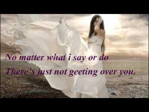 I Miss You Like Crazy-Erik Santos -With Lyrics