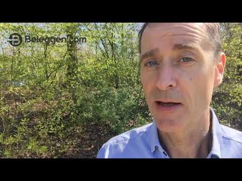 Harm van Wijk Beleggen com YT TO video  14 nieuw