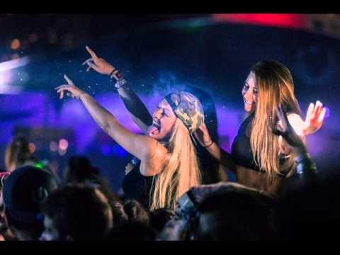 DJ Snake - Live @ Ultra Music Festival (Saturday) FULL SET