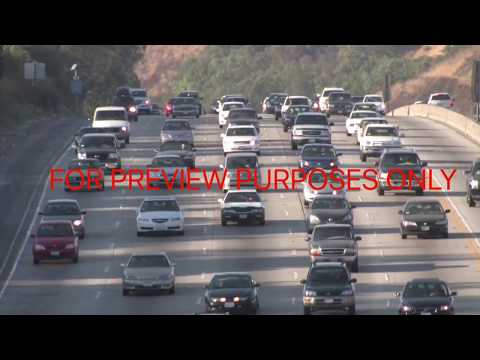 Defensive Driving Training Video