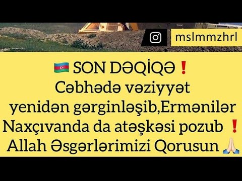 Muharibe sertleşdi Azerbaycan ermenistan arasinda muharibe.