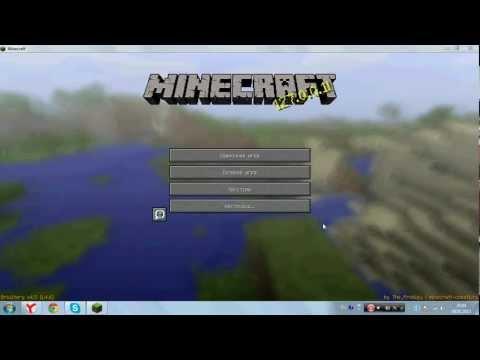 Куда деваются скрины Minecraft