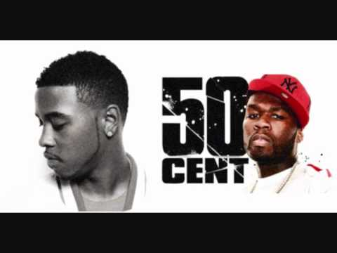 Jeremih feat 50 Cent - Down on me