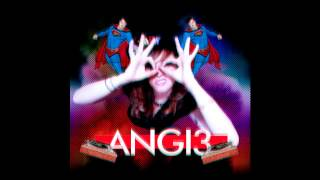Video Angi3 - Get Out my Way [audio] download MP3, 3GP, MP4, WEBM, AVI, FLV Juni 2018