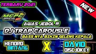 Download Lagu Hendro Bintang - Dj Andalan MCPC 2020 Slow Bass mp3