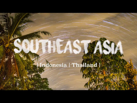 Southeast Asia | Down to Earth