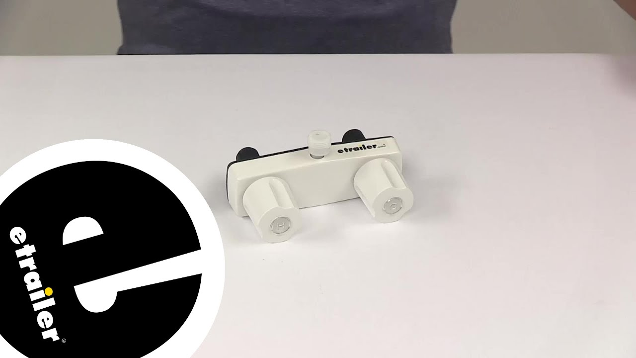 Dorable Phoenix Faucets Component - Faucet Ideas - plumberslasvegas.us