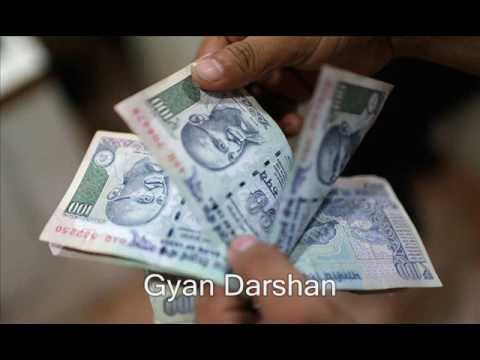 पैसों में बरकत और सुख शांति के लिए अपनाएँ ये उपाय | Barkat or Sukh Shanti Ke Upaye