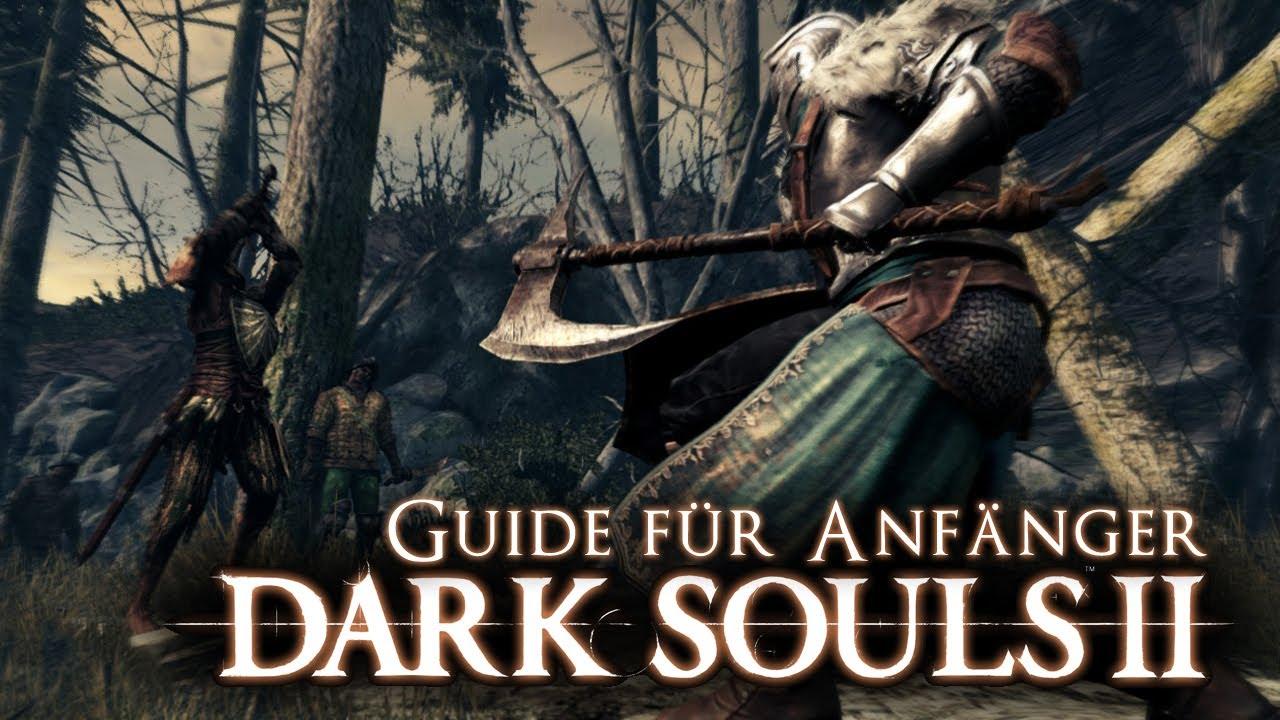 Dark Souls Waffen Fundorte