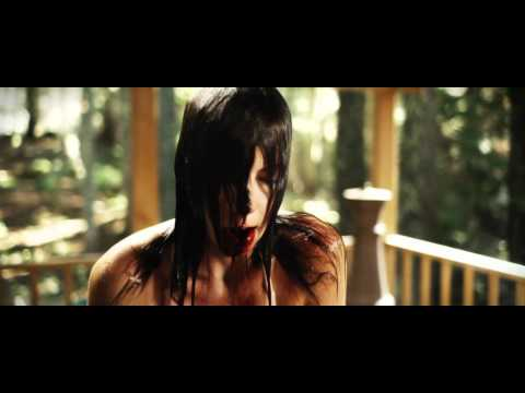 In the Pines teaser trailer HD