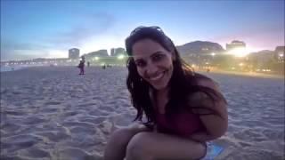 Barry Manilow - Copacabana (1978) Versão em Português (1985)