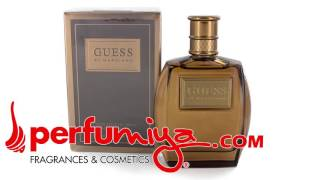 Guess Marciano for men by Guess from Perfumiya