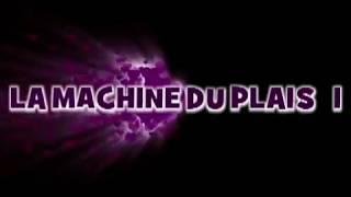 Repeat youtube video LOVE MACHINE CAESAR 2.0 ACHAT MACHINE A SEXE