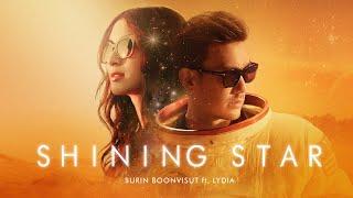 shining-star-burin-boonvisut-ft-lydia-official-mv
