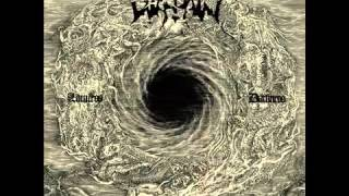 WATAIN - Lawless Darkness [FULL ALBUM] 2010