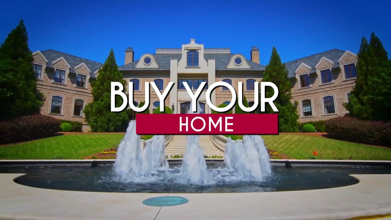 luxury georgia real estate – Homes For Sale, atlanta, georgia, usa | luxury real estate