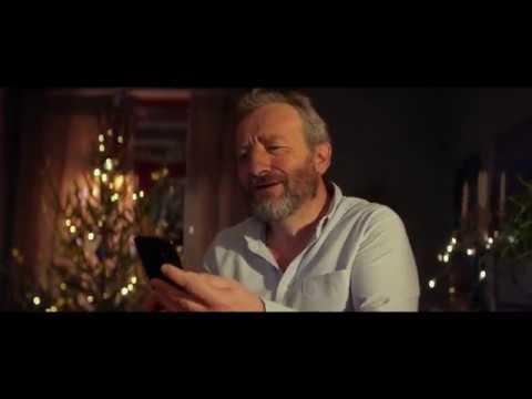 Youtube Bouyges Christmas 2020 Le Noël inoubliable de Bouygues Tele  YouTube