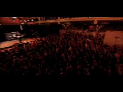 Live - The River (Live From Paradiso)