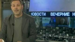 Михаил Леонтьев:Национальное государство.