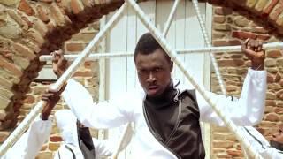 Kobi Rana - Boys Kasa   Ghana Music