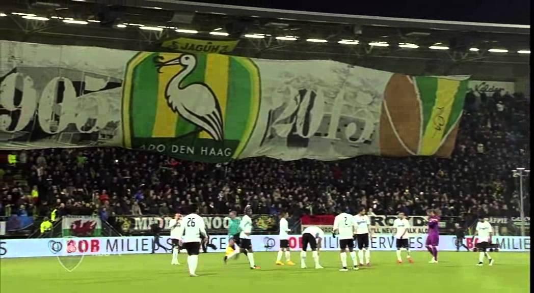Den Haag Fc